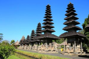 храмы-на-бали