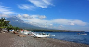 пляжи-бали-амед