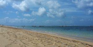 пляжи-бали-гегер