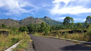вулкан-Батур
