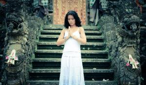йога-туры на бали