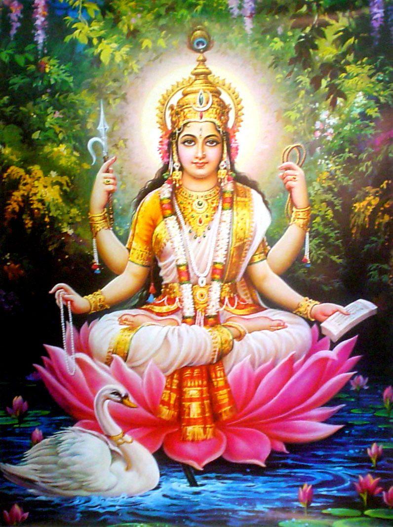 Фрейя богиня любви и красоты фото такое ощущение